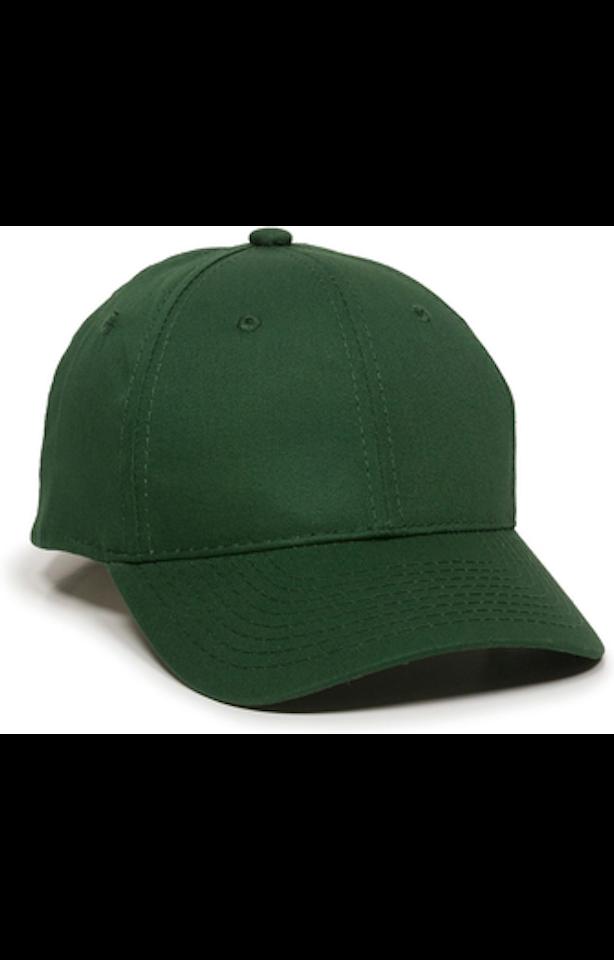 Outdoor Cap GL-271 Dark Green
