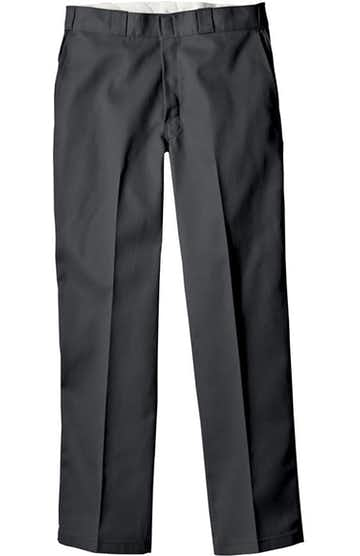 Dickies 874 CHARCOAL 40