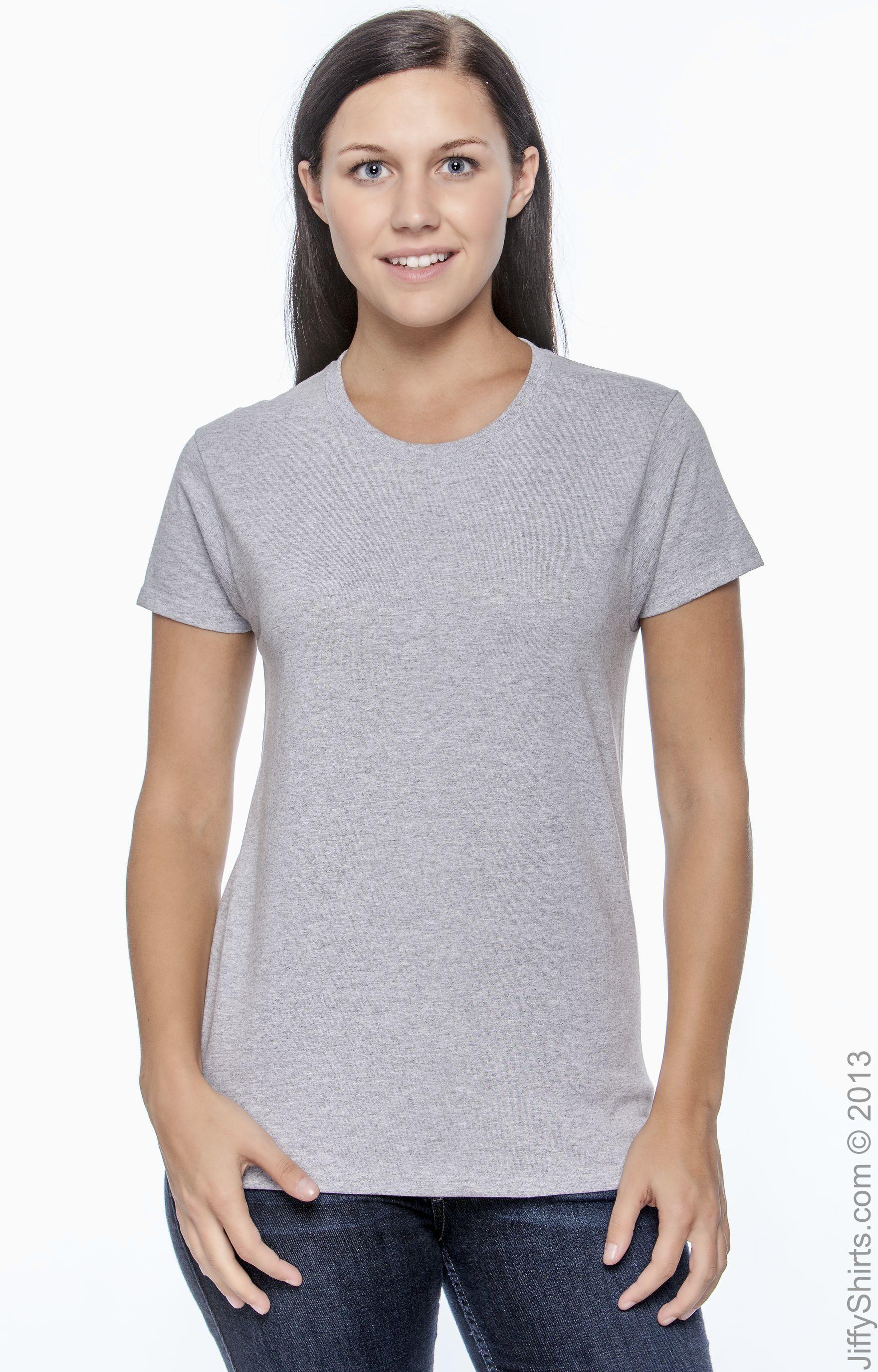 Got Amanda T-Shirt Tee Shirt Gildan Free Sticker S M L XL 2XL 3XL Cotton