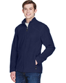 Ash City - North End 88172T Classic Navy
