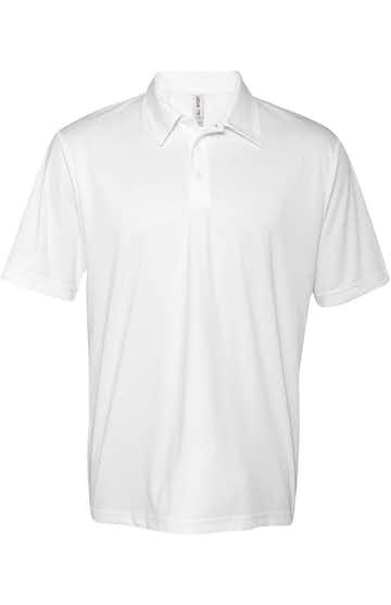 All Sport M1709 White