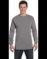 Comfort Colors C6014 Grey