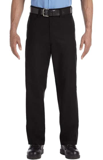 Dickies LP812 Black 28