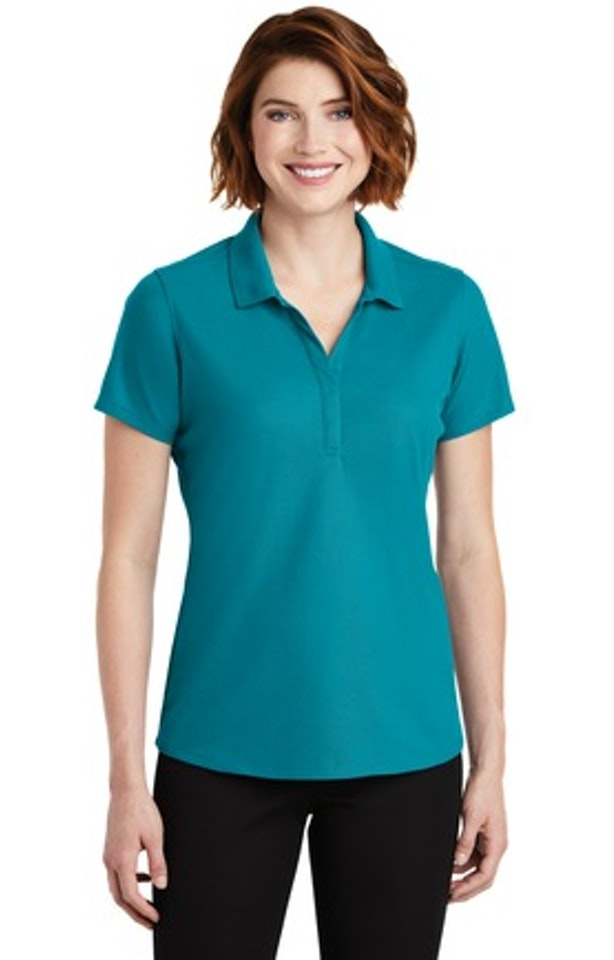 Port Authority LK600 Teal