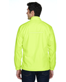 Ash City - Core 365 88183 Safety Yellow