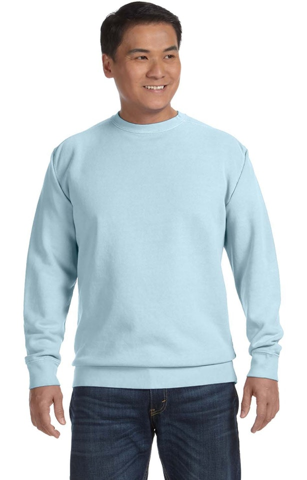 Comfort Colors 1566 Chambray