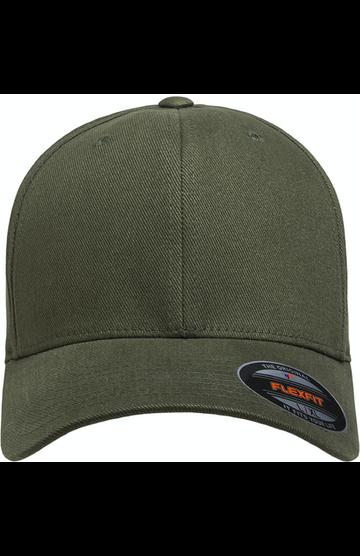 Flexfit 6377 Pine