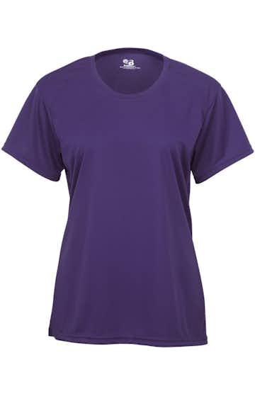 Badger 4860 Purple