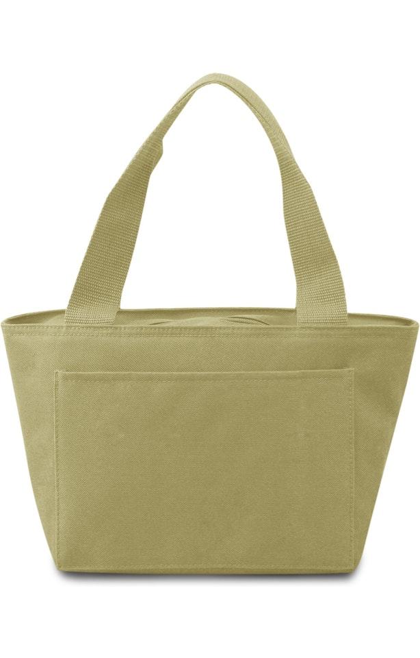 Liberty Bags 8808 Light Tan