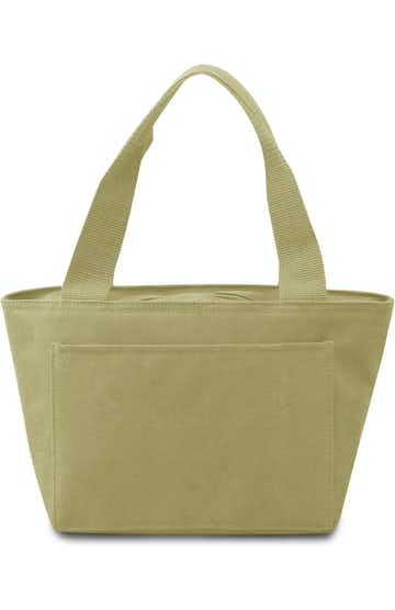 Liberty Bags 8808 Light Tan