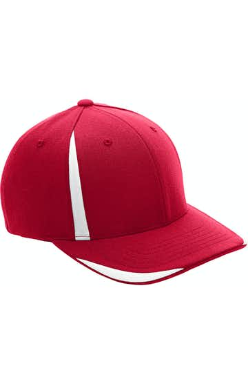 Team 365 ATB102 Sport Red/White
