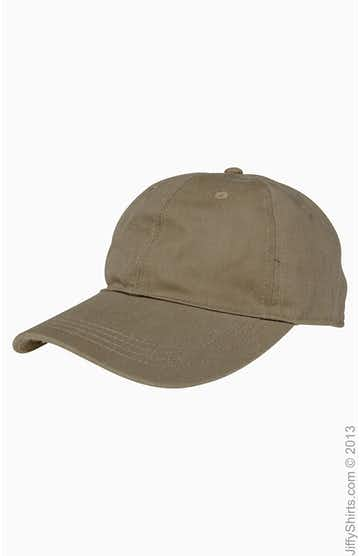 Authentic Pigment 1910 Khaki