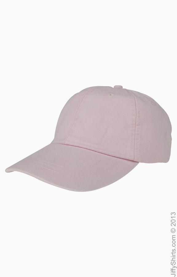 ADAMS AD969 Pale Pink