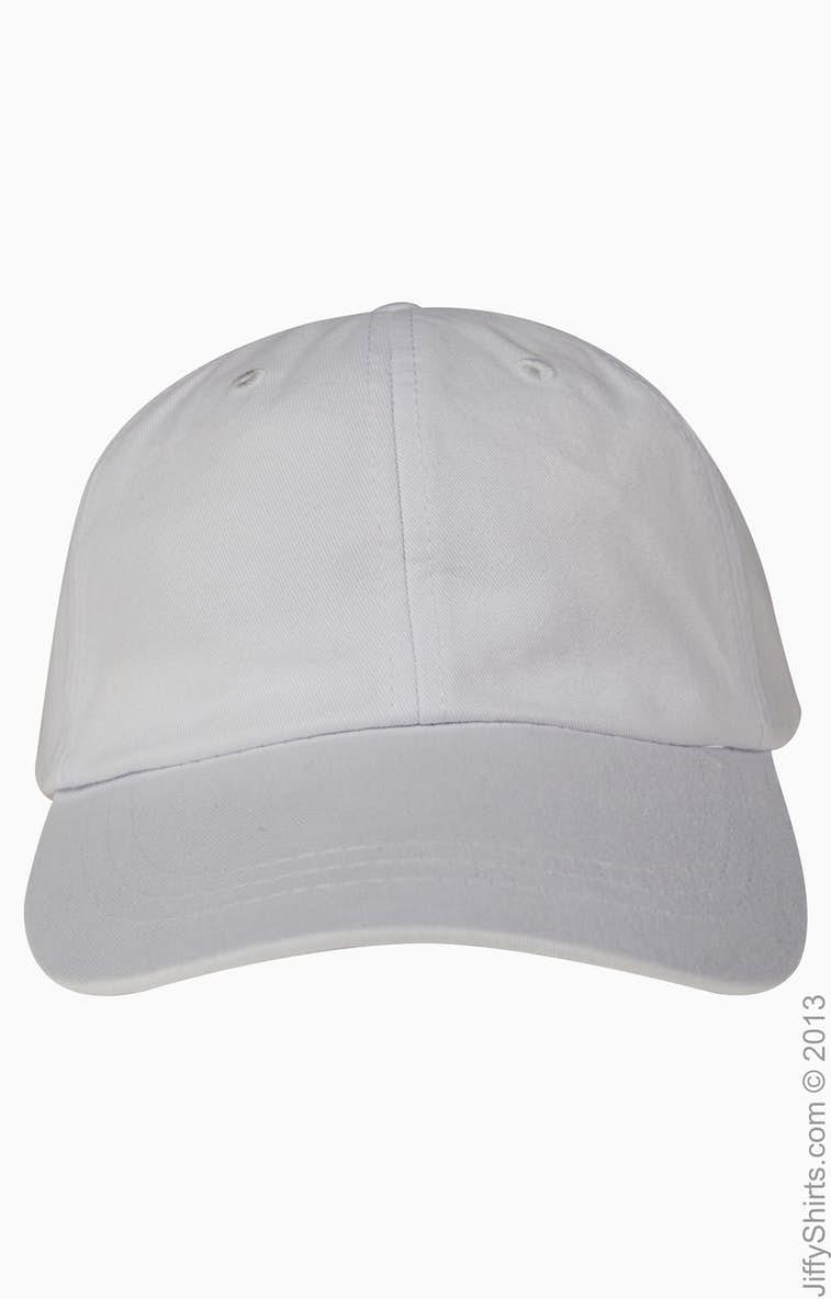 ADAMS AD969 Optimum Pigment Dyed-Cap - JiffyShirts.com 9072aae36010