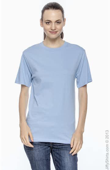 Jerzees 363 Light Blue