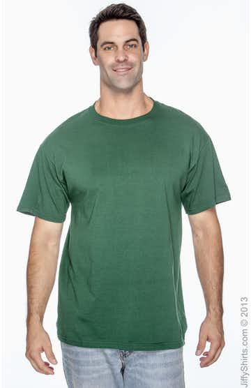 Jerzees 363 Forest Green