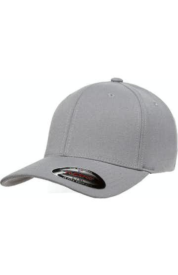 Flexfit 6580 Grey