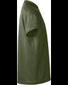 Soffe 995YJ1 OLIVE DRAB GREEN