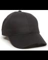 Outdoor Cap GL-271 Black