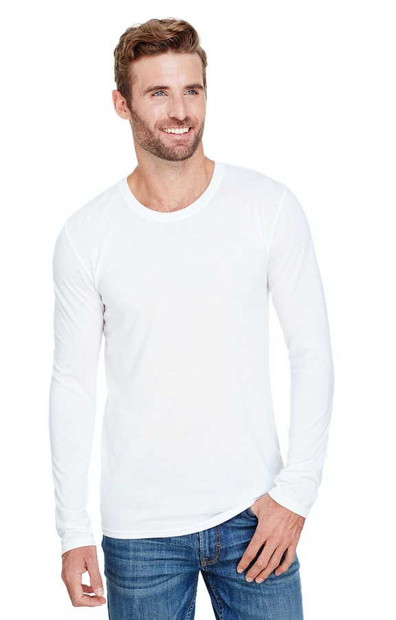Anvil AN6740 White