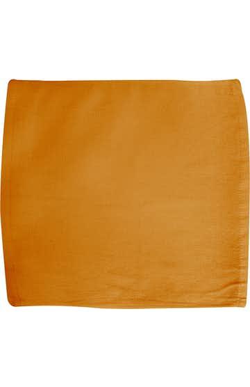 Carmel Towel Company C1515 Orange
