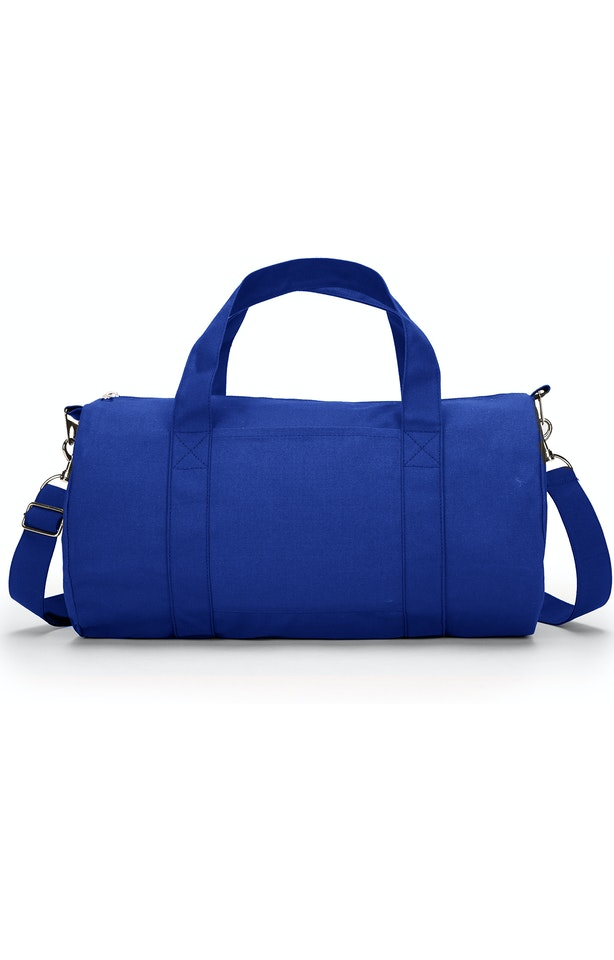 Liberty Bags 3301 Royal
