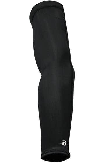 Badger 200 Black