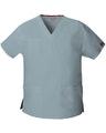 Dickies Medical 0613DL Grey