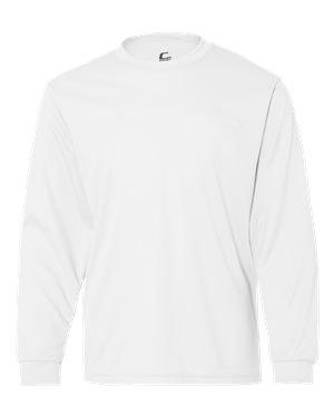 C2 Sport C5204 White