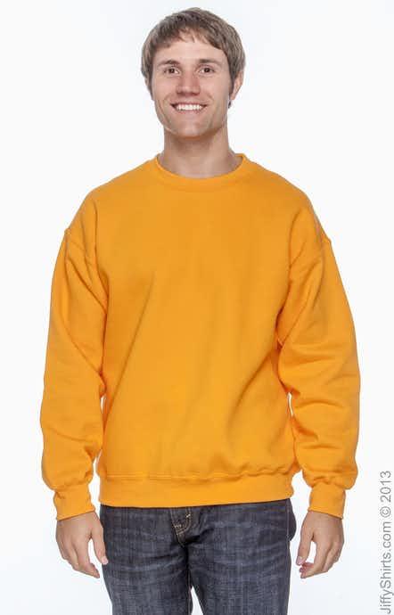 Gildan G120 Tennessee Orange