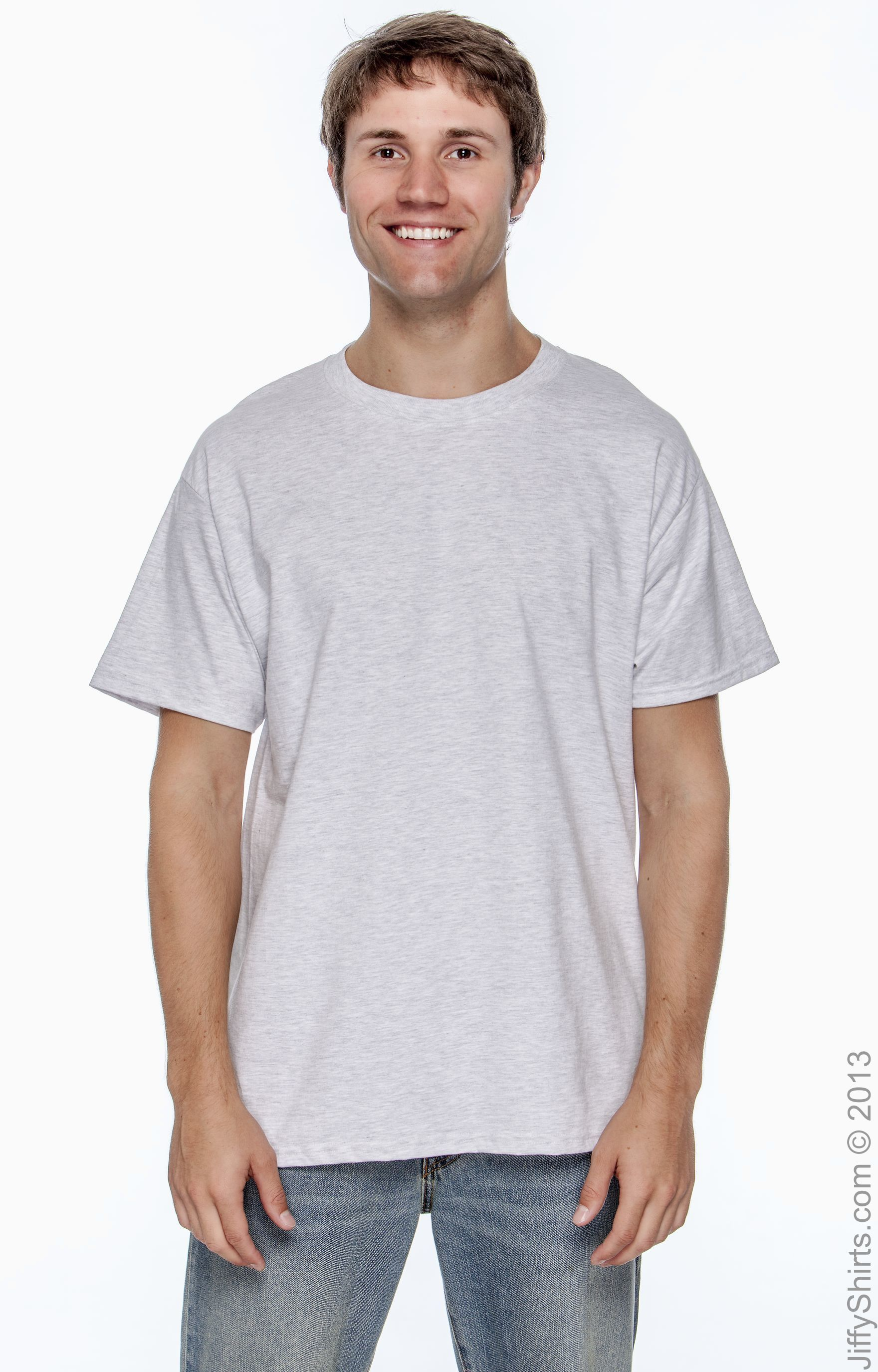 12 Colors S//S /& L//S Ask Me About Menopause Men/'s Tee Shirt Small-6XL