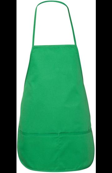 Liberty Bags 5503 Kelly