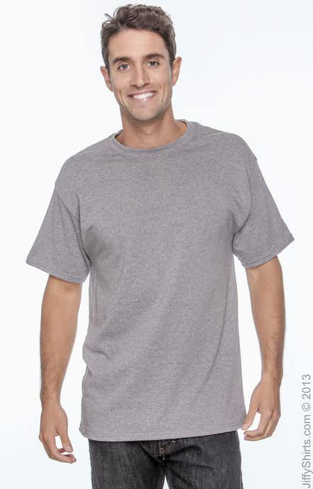 78749302fb Wholesale Blank Shirts - JiffyShirts.com