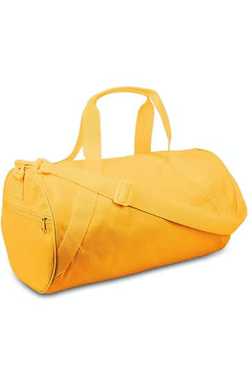 Liberty Bags 8805 High Viz Safety Orange