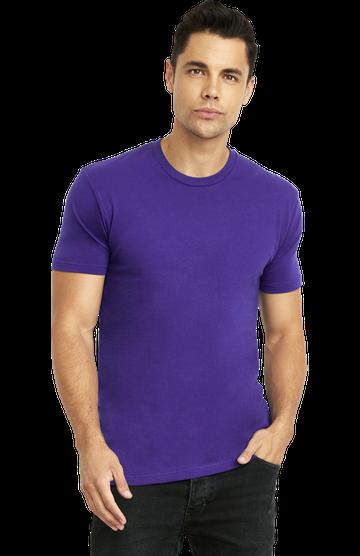 Vantage NLEV3600 Purple Rush