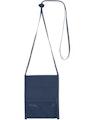 Liberty Bags 9605J1 Navy