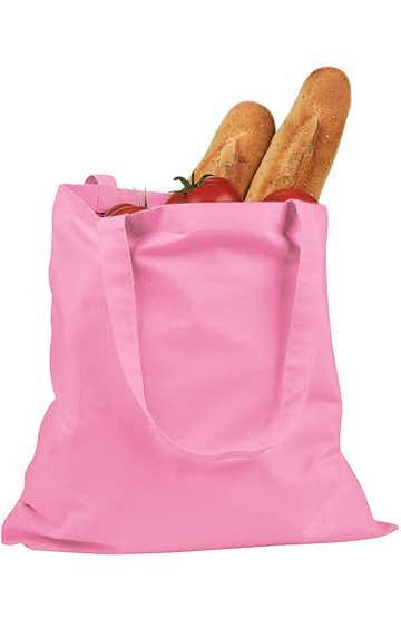 BAGedge BE007 Pink