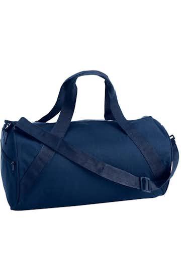 Liberty Bags 8805 Navy