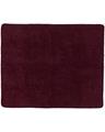 Alpine Fleece LB8711 Burgundy