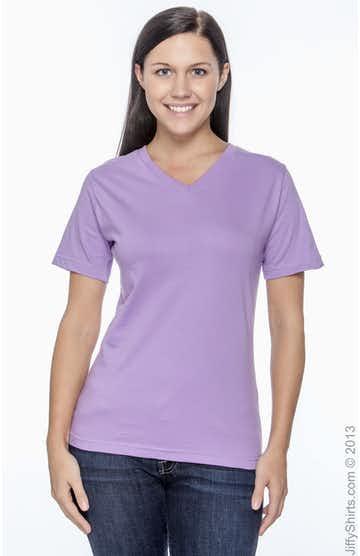 LAT L-3587 Lavender