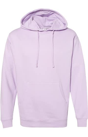 Independent Trading SS4500 Lavender