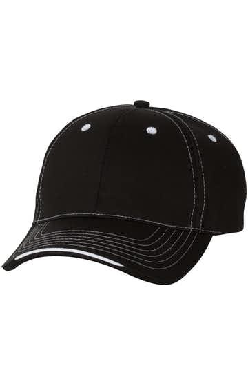 Sportsman 9500J1 Black