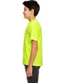 UltraClub 8420Y Bright Yellow