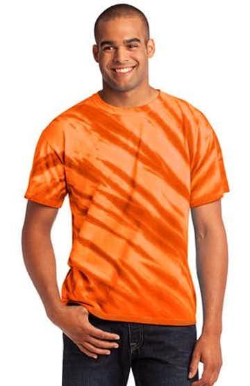 Port & Company PC148 Orange