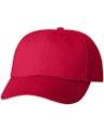 Valucap 6440J1 Red