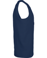 Delta 21734 Athletic Navy