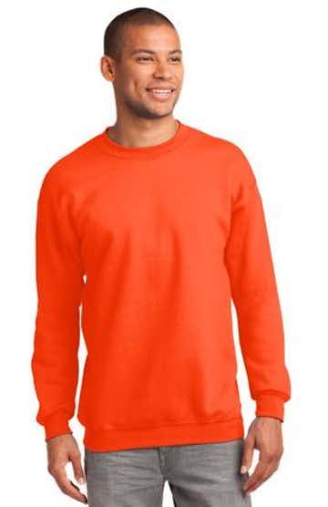Port & Company PC90 Safety Orange