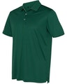 Adidas A230 Collegiate Green