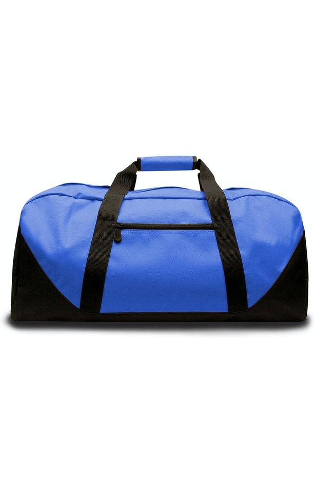 Liberty Bags 2251 Royal