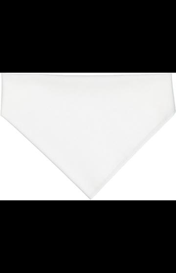 Doggie Skins 3905 White